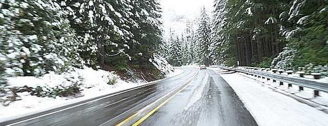 10 Expert Tips To Drive Safely In Winters