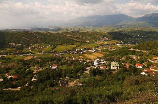 Lets Explore The Beauty Of Albania